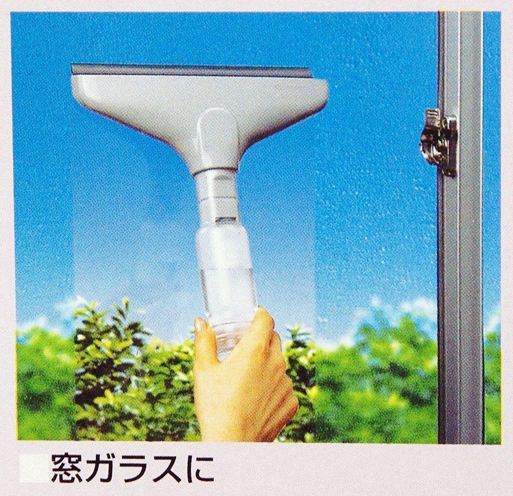 山崎産業 清掃用品 結露取りワイパー S