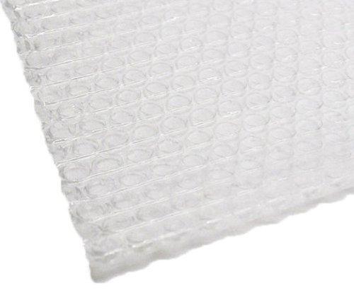 ニトムズ 窓ガラス 断熱シート フォーム 徳用2P E1600